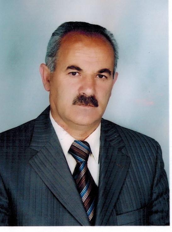 ibrahim-yilmaz