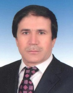 Sayin_Dalkiran_rs